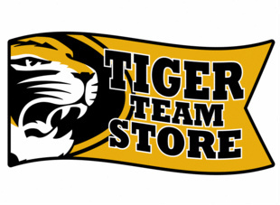 DUVAL ATHLETICS SPRING GEAR TEAM SHOPS NOW OPEN – CLOSES MARCH 9TH