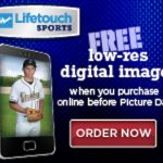 Fall Sports Picture Day – September 6th