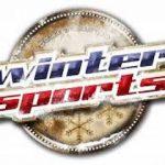 Winter Sports Kicks Off November 15th