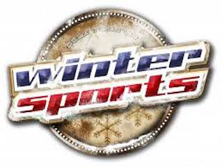 Winter Sports Kicks Off November 15th