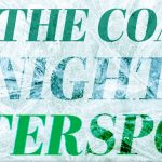 Meet the Coaches Night for Winter Sports (12/3) @ 5:00PM