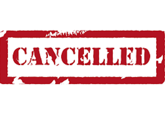 All After School and Evening Activities are Cancelled for DuVal High School (January 9, 2020)