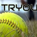 SPRING SPORTS TRY-OUTS