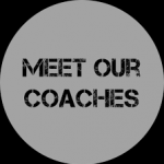 Meet the Coaches Night for Spring Sports (3/18) @ 5:15PM