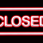 All Maryland Public Schools Are Closed March 16 – 27, 2020