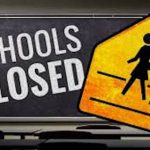 Maryland Public Schools to Remain Closed Through April 24