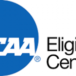 NCAA Eligibility Center COVID-19 Response FAQs