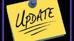 MPSSAA Updated Statement Regarding Interscholastic Athletics