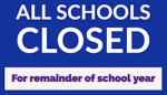 Maryland Schools Closed for Remainder of 2019-20 Academic Year