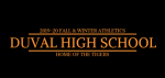 ICYMI: 2019-20 Fall/Winter Athletic Awards Virtual Presentation