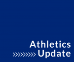 Update From The Office of Athletics