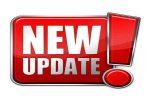 PGCPS Reopening Plan Update