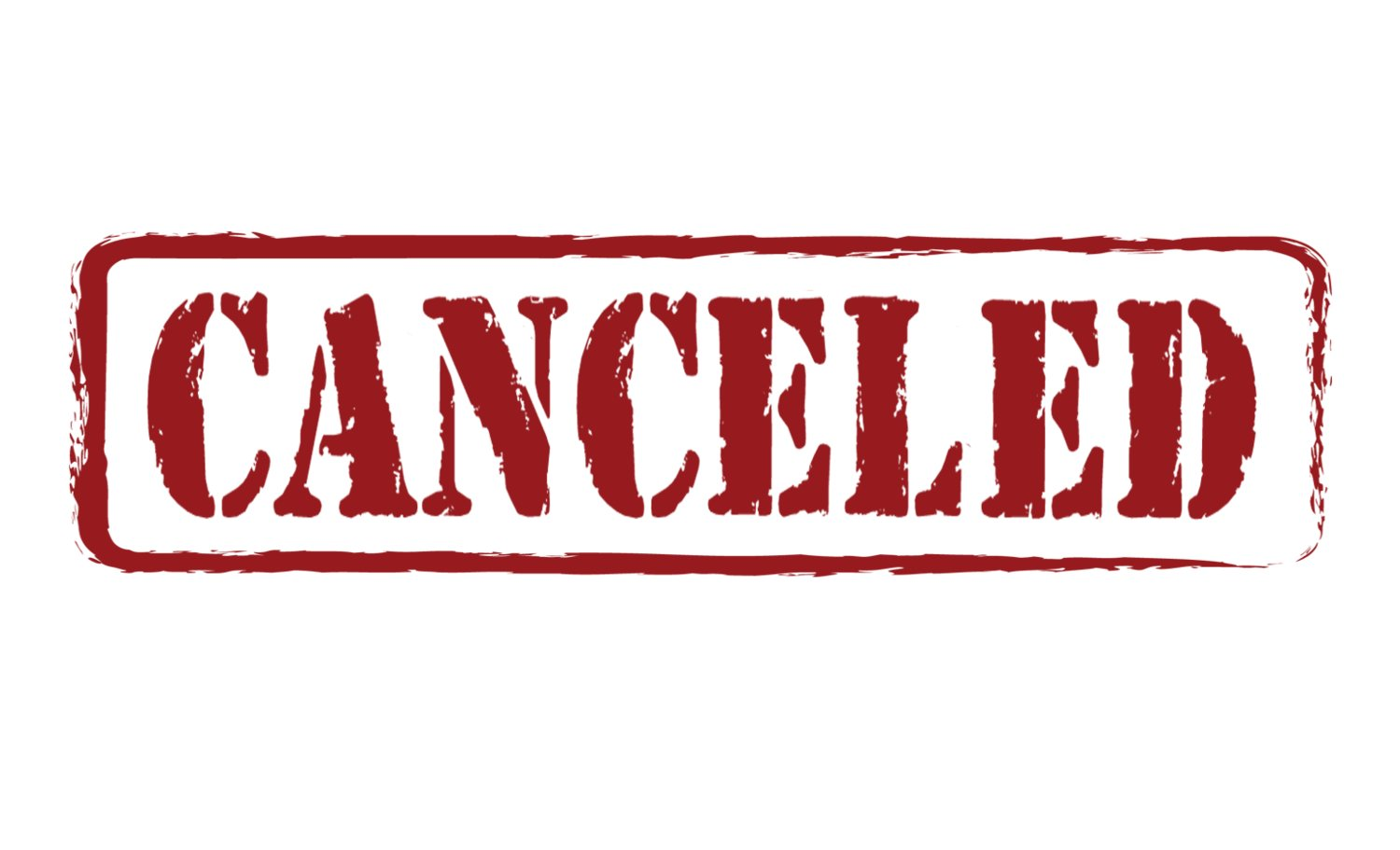 Spring Practices Canceled for Today (4/14)