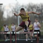Selby Track Classic