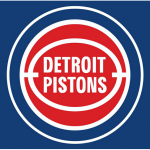 Detroit Basketball Camp