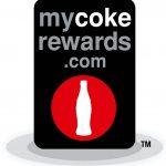 Coke Reward Points