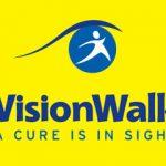 VisionWalk 5k