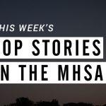 Top Stories This Week in the MHSAA