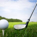 Boys Varsity Golf Defeated by Coldwater 198 – 179