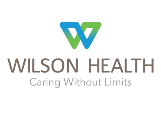 Wilson Health to Offer Physicals
