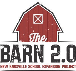The Barn 2.0 Informational Sessions @ Independence Festival