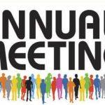 Mandatory OHSAA Player/Parent Meeting