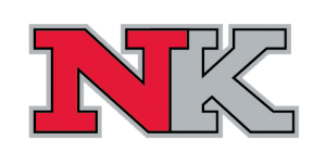 NK Youth Soccer