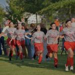 Soccer vs Fairlawn