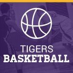 Lady Tigers Basketball Jamboree