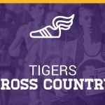 Cross Country Practice begins Wednesday