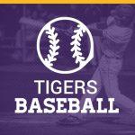 LSWA All-State Baseball Team