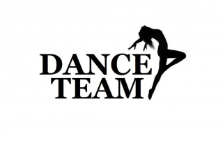 THS Dance Team Tryouts