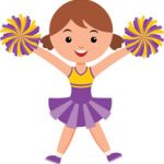 Future Cheerleaders Camp