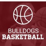 Girls' Basketball Fall Intramural League