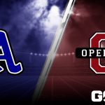 Buy Tickets Now! Opelika visits Auburn this Friday
