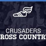 SD-4 XC championships
