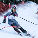 HS Alpine Ski Racing Registration night Oct. 19th