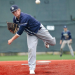 St. Mary's downs Cascade Christian behind Johnson, early offense