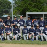 MS Baseball wraps successfull season