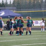 Tablerock sports to broadcast Girl's Semifinal Soccer game live tomorrow