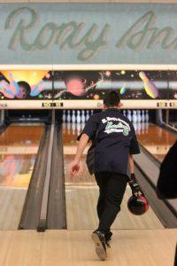 Boys HS Bowling – Roxy Ann