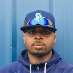 St. Mary's hires Darien Hardaway as Head Baseball Coach