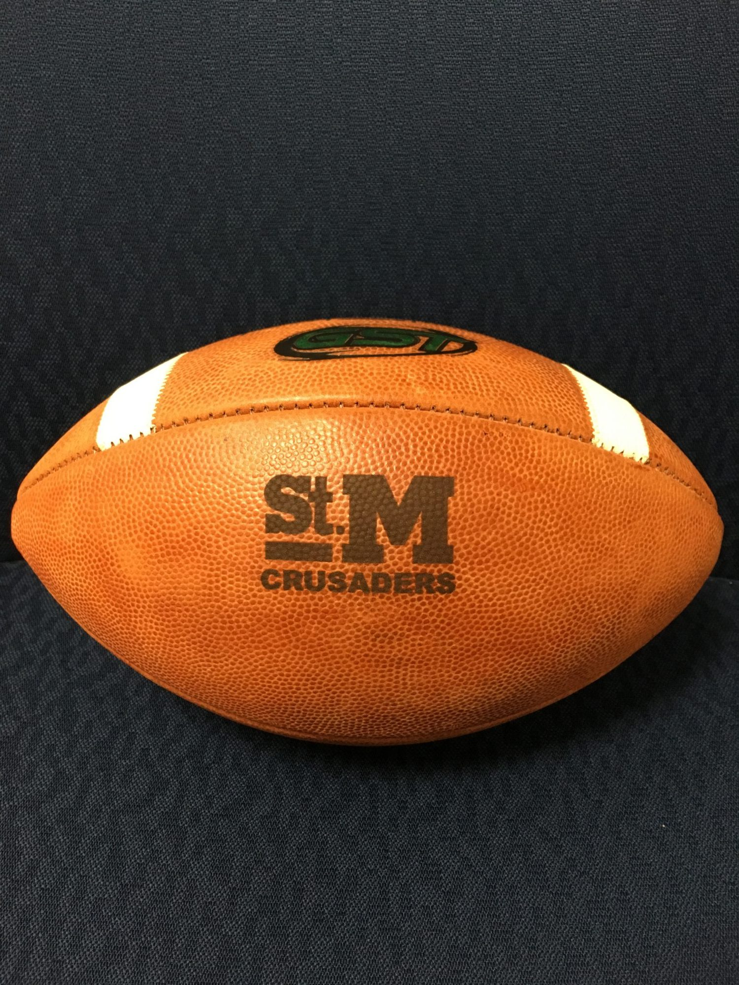 Football Meeting Wednesday, March 21st