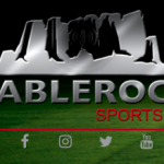 Tablerock Sports to broadcast baseball game this Saturday