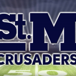 St. Mary's Homecoming Hype Video