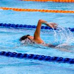 4A/3A/2A/1A Swimming State Championships