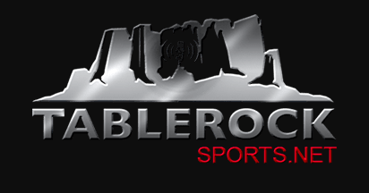 Table Rock Sports Network