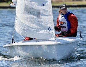 Sailing Pix1