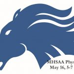 MHSAA Physicals May 16th, 2019  5-7