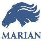 Marian's return to Athletics Plan